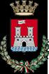 Logo Comune di Livorno