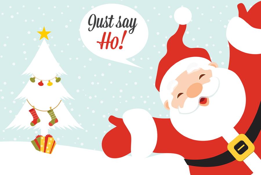 Descrizione Di Babbo Natale Per Bambini.Babbo Natale A Quercianella All Ippodromo Caprilli E In Piazza Xx Settembre Citta Di Livorno