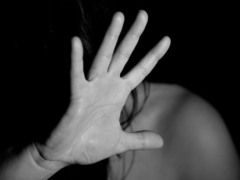 seminario la violenza contro le donne una questione tutta maschile citta di livorno comune di livorno
