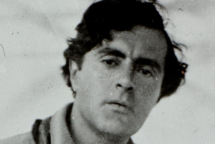 Immagine di Amedeo Modigliani