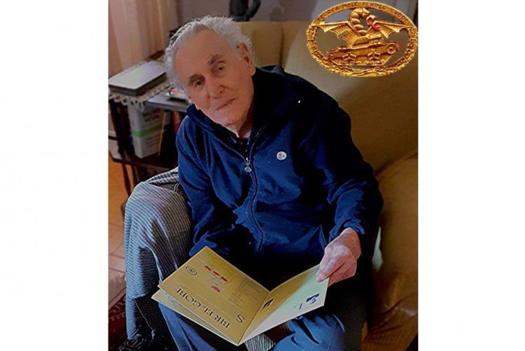 immagine di Giovanni Andreani