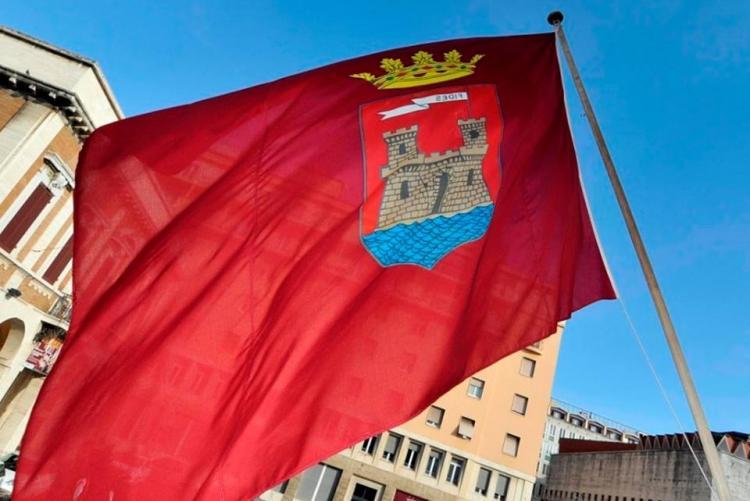 immaginedella bandiera
