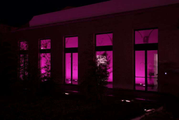 Light Mood di Vittorio Corsini