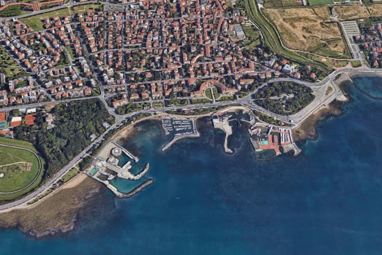 Immagine di Livorno
