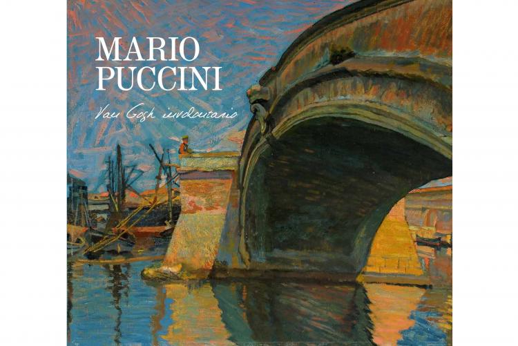 Mario Puccini