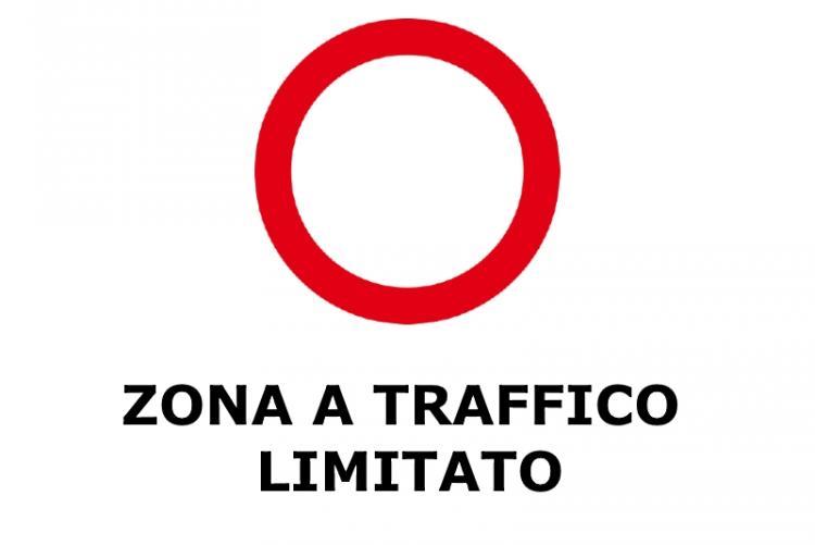 Immagine del cartello di divieto