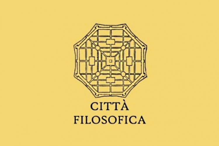 Immagine del logo dell'iniziativa