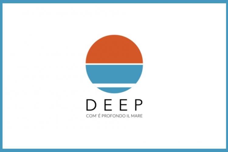 Immagine del logo dell'evento