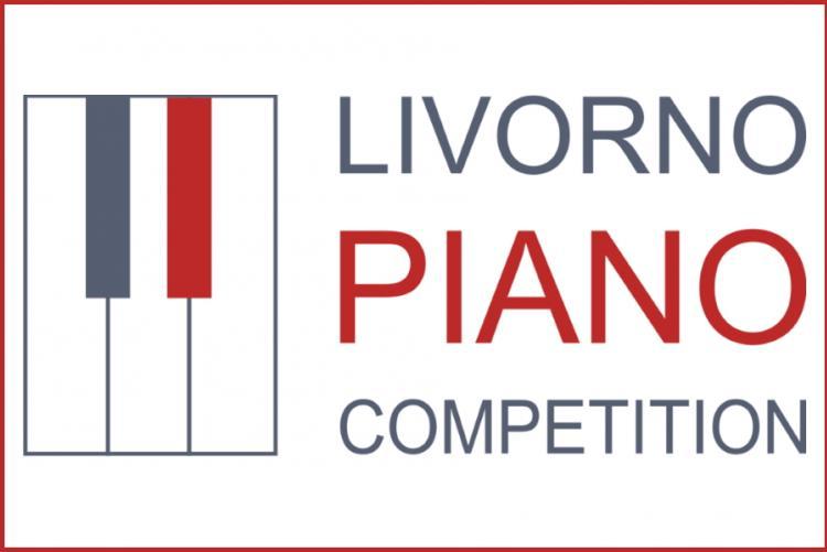 immagine del logo