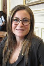 Foto di Giulia Pacciardi