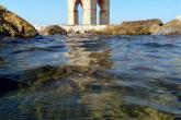 Torre della Meloria