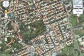 biblioteca dei ragazzi, villa fabbricotti con google map