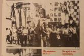 Alternativa - n. 1 luglio 1982