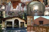 tutte le sezioni della biblioteca labronica f.d.guerrazzi