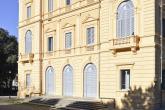 Foto di Villa Mimbelli