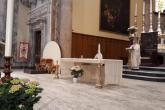 La Messa in Duomo