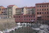 Fossi di Livorno