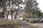 scuola primaria statale montenero: ingresso