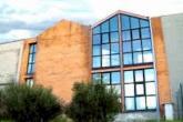 scuola primaria statale razzauti: esterno