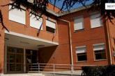 scuola secondaria di 1? grado XI Maggio: ingresso