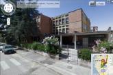 scuola secondaria di 1? grado g.gamerra: mappa