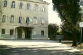 scuola primaria statale carducci: esterno