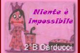 Niente è impossibile I