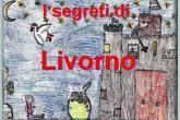 I segreti di Livorno  -  5°A Natali
