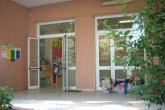 Centro infanzia Mondolfi