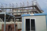 Shangay Isolato 419 - 60 alloggi Casalp - agosto 2015