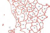 I Sistemi Economici Locali (SEL) Deliberazione Consiliare n.219 del 26 Luglio 1999