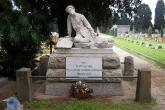Monumento di Lorenzo Gori