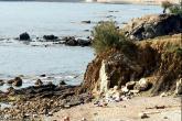 spiaggia d'Antignano